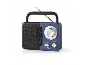 Rádio FM Nedis