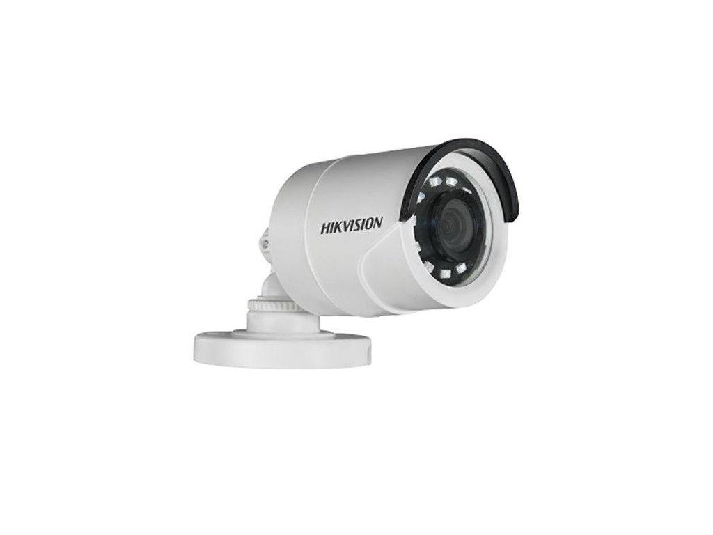 HD kamera bullet HIKVISION DS-2CE16D0T-I2FB (3.6mm)