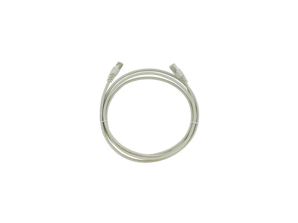 10g patch kabel cat6a sftp lsoh 5m sedy