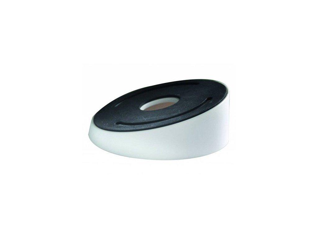 Adaptér pro montáž kamer HIKVISION DS-1259ZJ