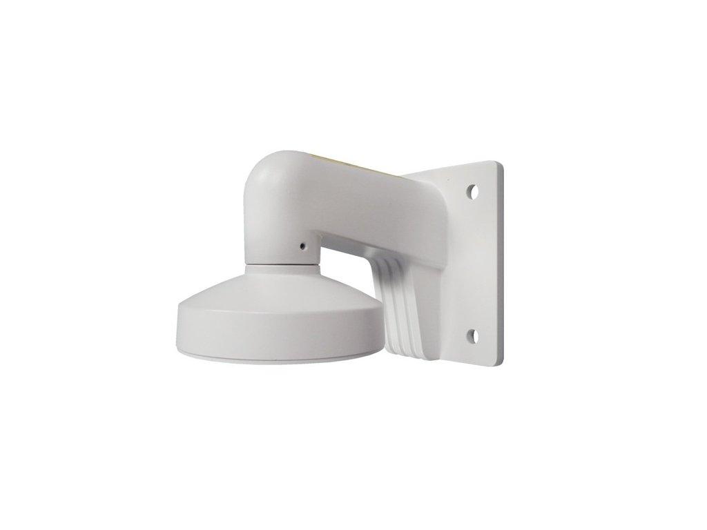 Adaptér pro montáž kamer HIKVISION DS-1272ZJ-110-TRS