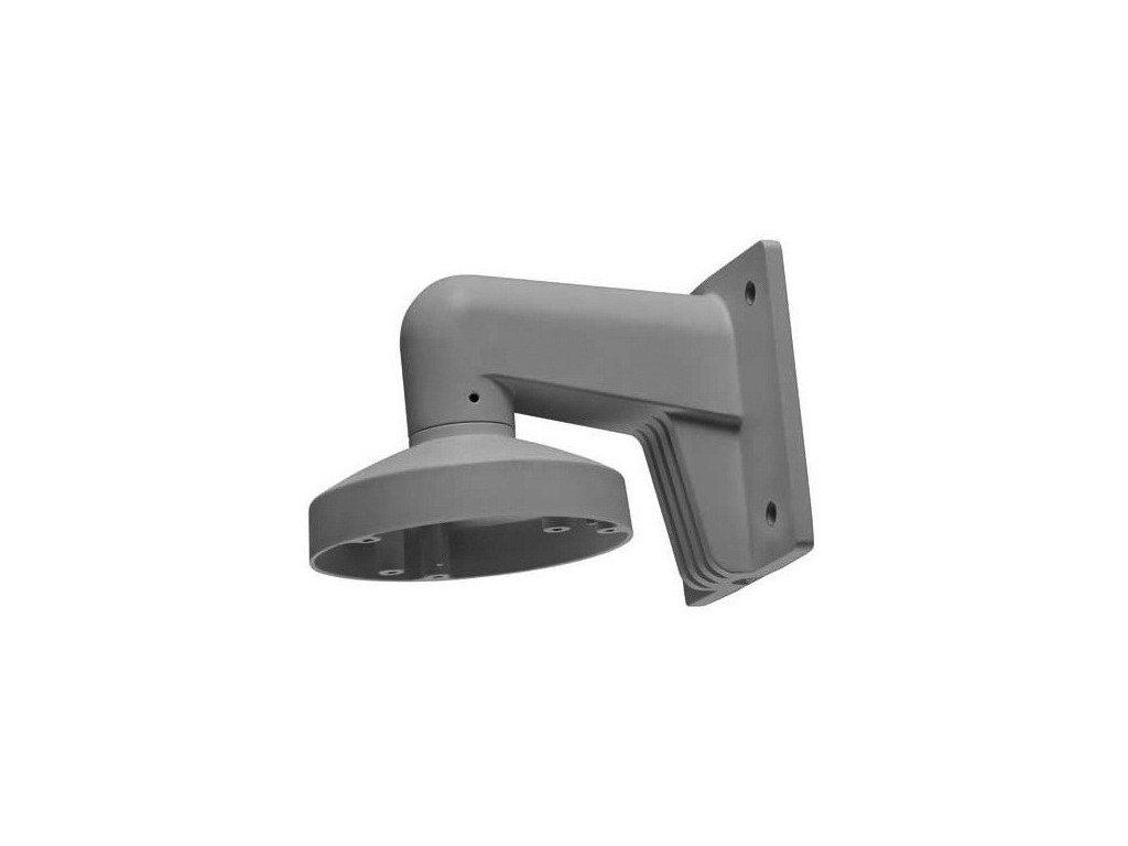 Adaptér pro montáž kamer HIKVISION DS-1273ZJ-130