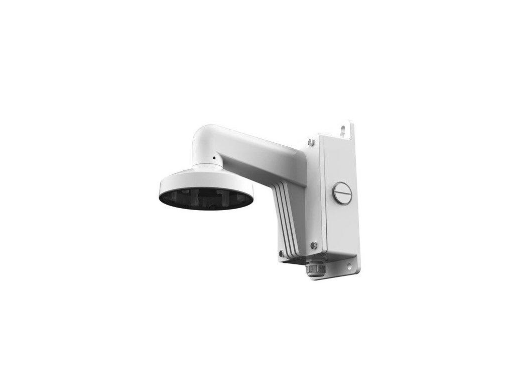 Adaptér pro montáž kamer HIKVISION DS-1273ZJ-140B