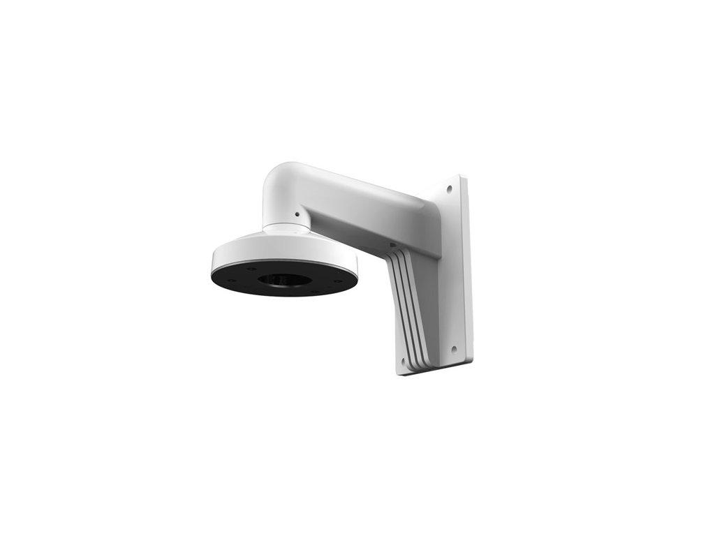 Adaptér pro montáž kamer HIKVISION DS-1273ZJ-155