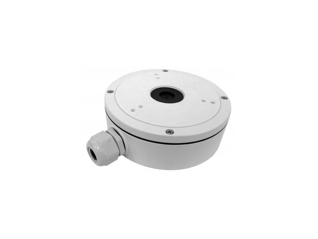 Adaptér pro montáž kamer HIKVISION DS-1280ZJ-M