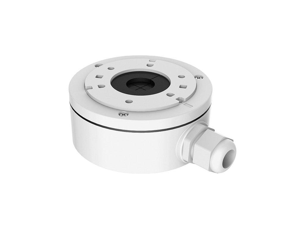 Adaptér pro montáž kamer HIKVISION DS-1280ZJ-XS