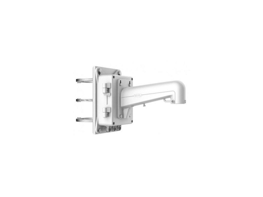 Adaptér pro montáž kamer HIKVISION DS-1602ZJ-box-pole