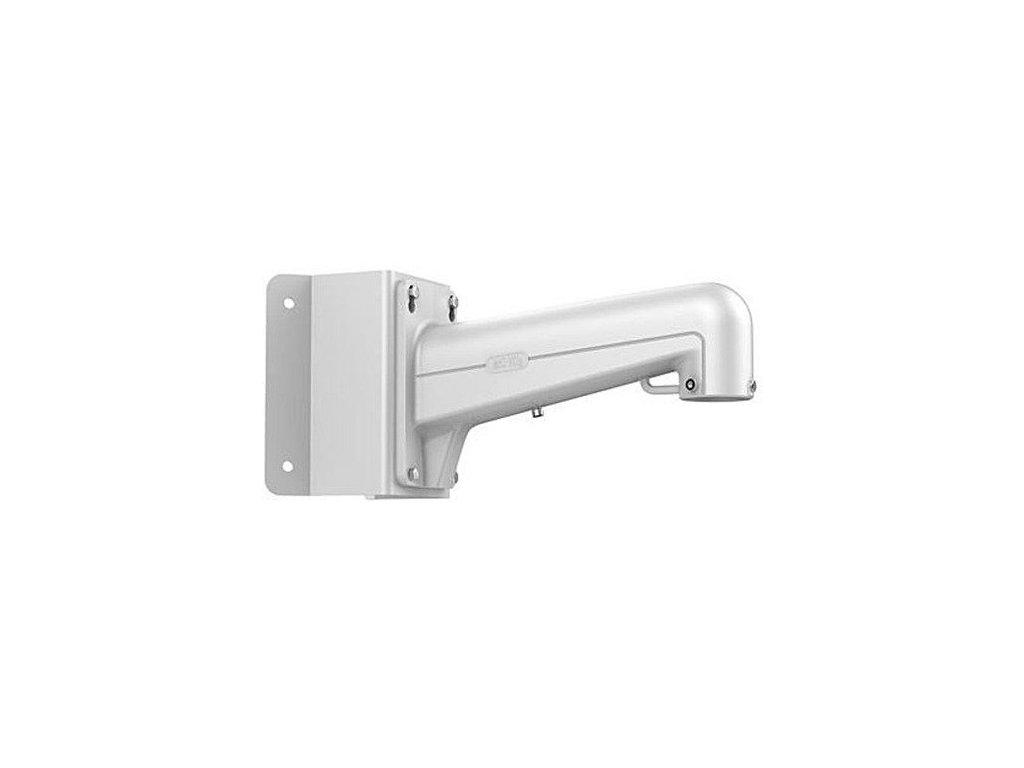 Adaptér pro montáž kamer HIKVISION DS-1602ZJ-corner