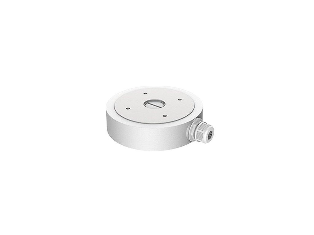 Adaptér pro montáž kamer HIKVISION DS-1280ZJ-SD11