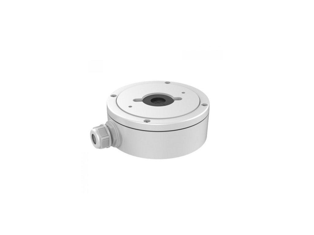 Adaptér pro montáž kamer HIKVISION DS-1280ZJ-DM22