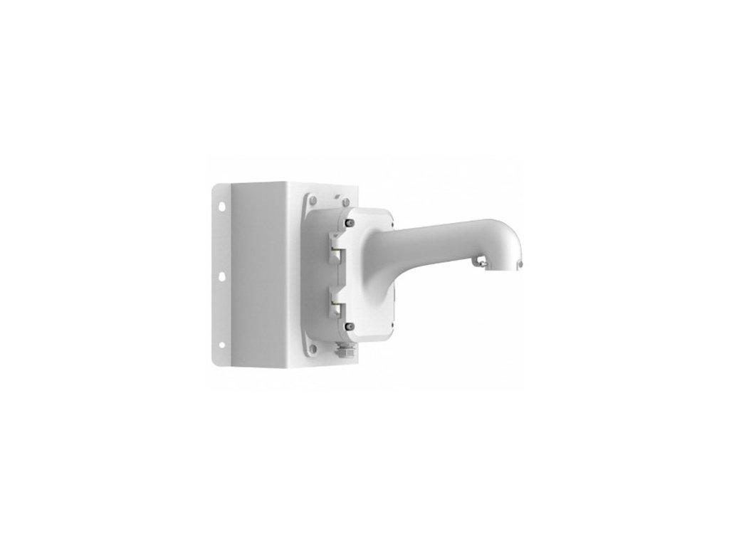 Adaptér pro montáž kamer HIKVISION DS-1604ZJ-box-corner
