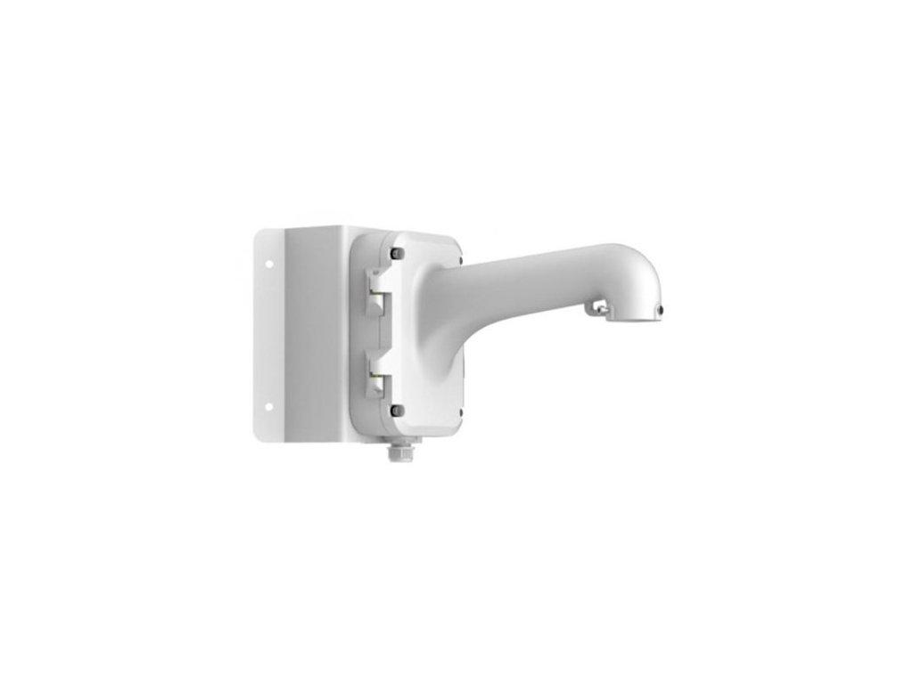 Adaptér pro montáž kamer HIKVISION DS-1604ZJ-corner