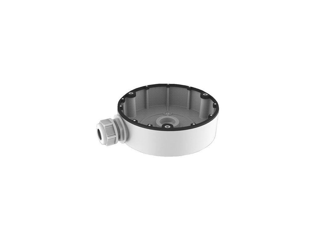 Adaptér pro montáž kamer HIKVISION DS-1280ZJ-DM8