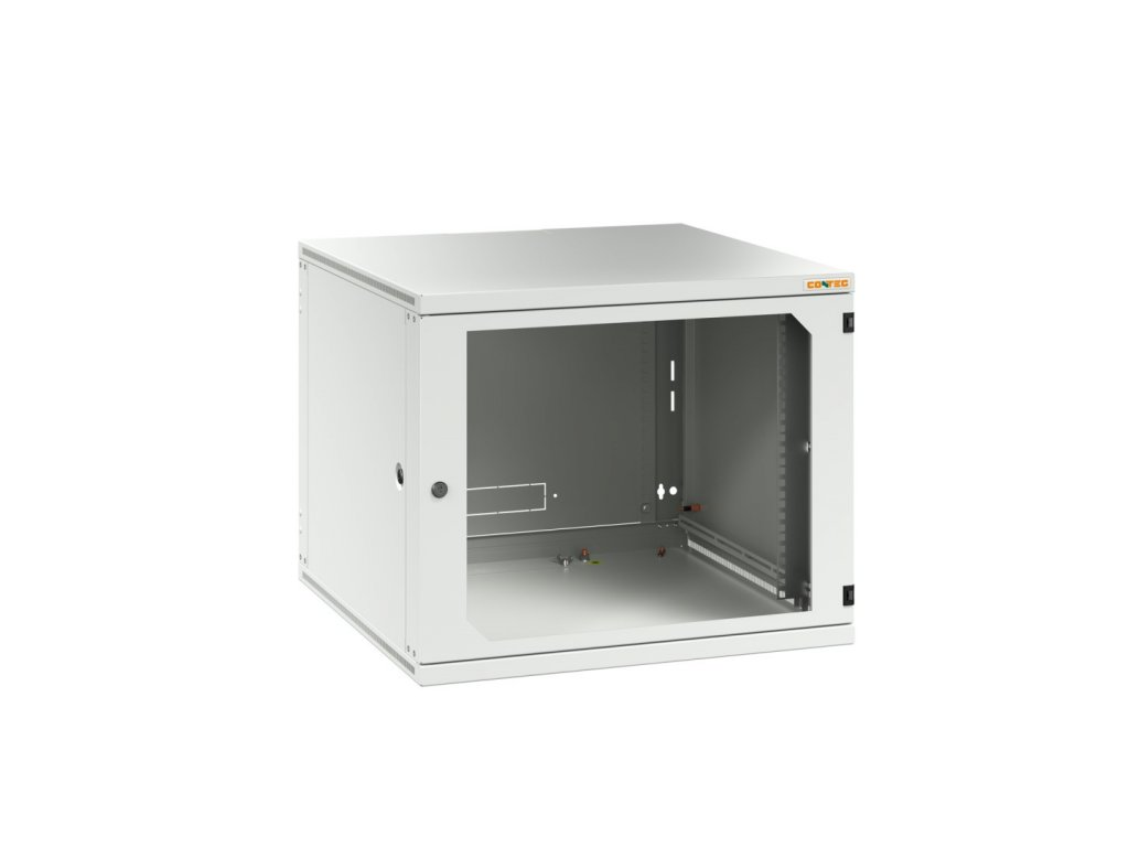 run 09 60 40 b nastenny rozvadec 19 v 9u 491mm h 400mm s 600mm nedeleny premium sedy (1)