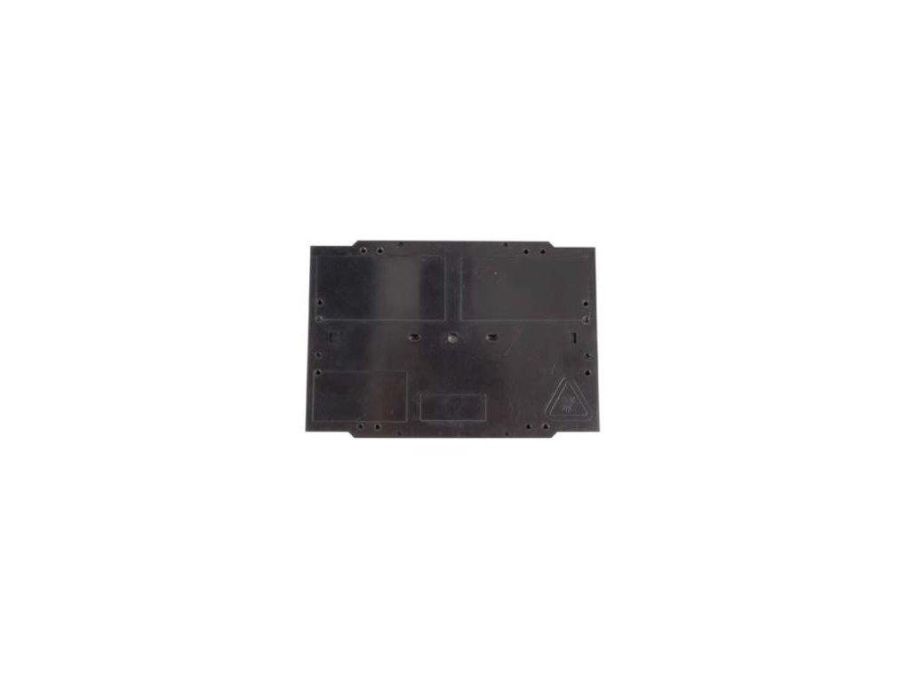 kfm 24 v vicko opticke kazety kfm 24