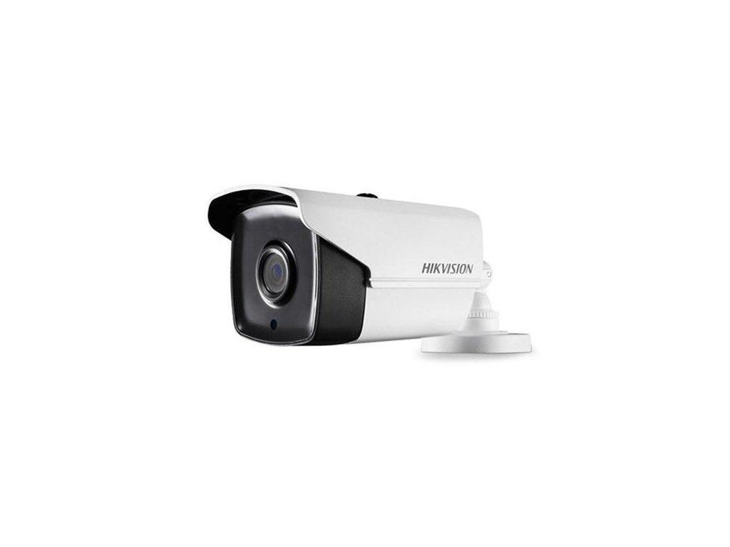 HD kamera bullet HIKVISION DS-2CC12D9T-IT5E (3.6mm) Starlight+
