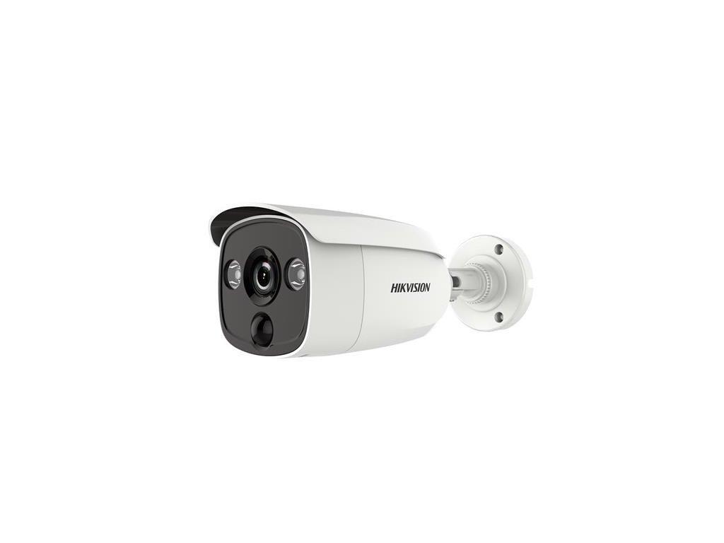 HD kamera bullet HIKVISION DS-2CE12H0T-PIRL (2.8mm)