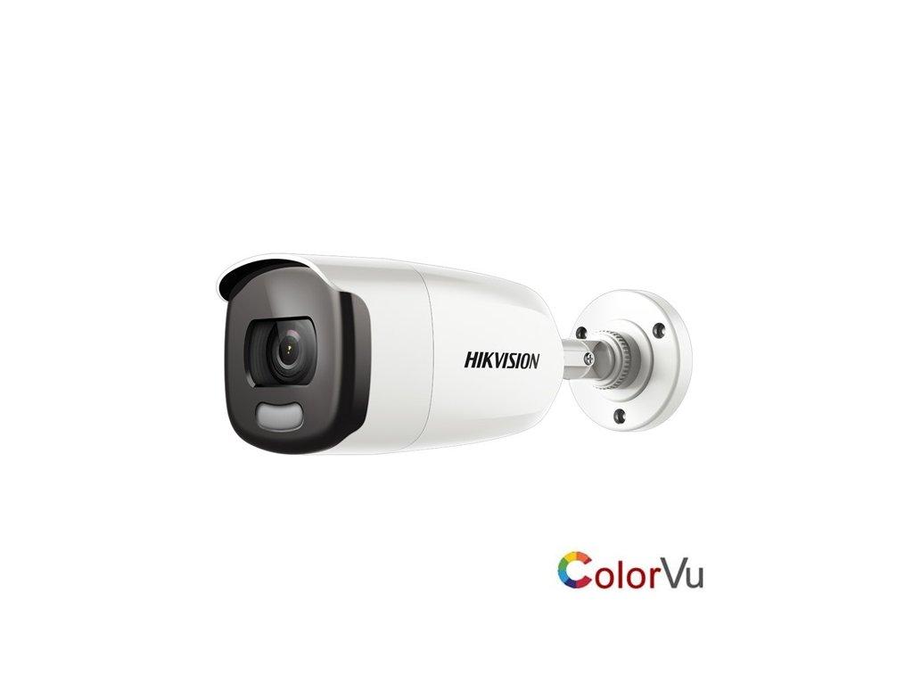 HD kamera bullet HIKVISION DS-2CE12DFT-F(3.6mm) ColorVu