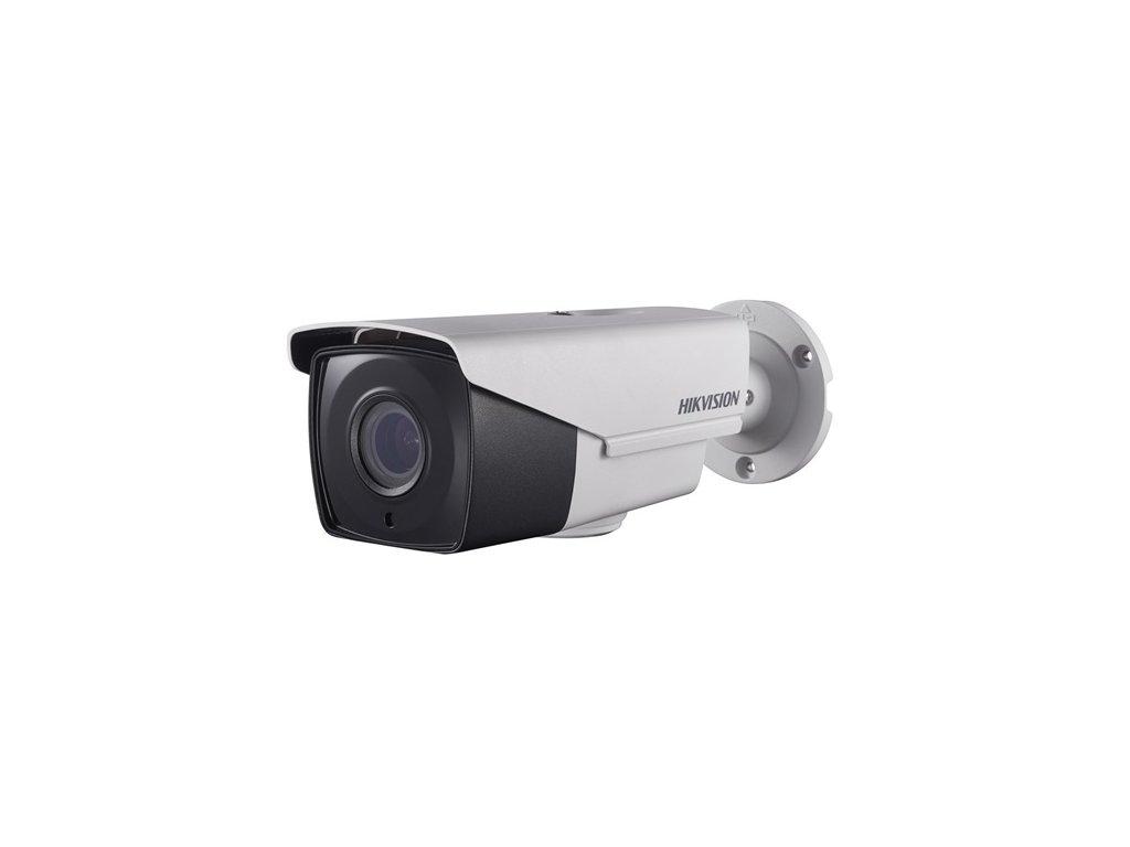 HD kamera bullet HIKVISION DS-2CC12D9T-AIT3ZE (2.8-12mm) Starlight+ PoC