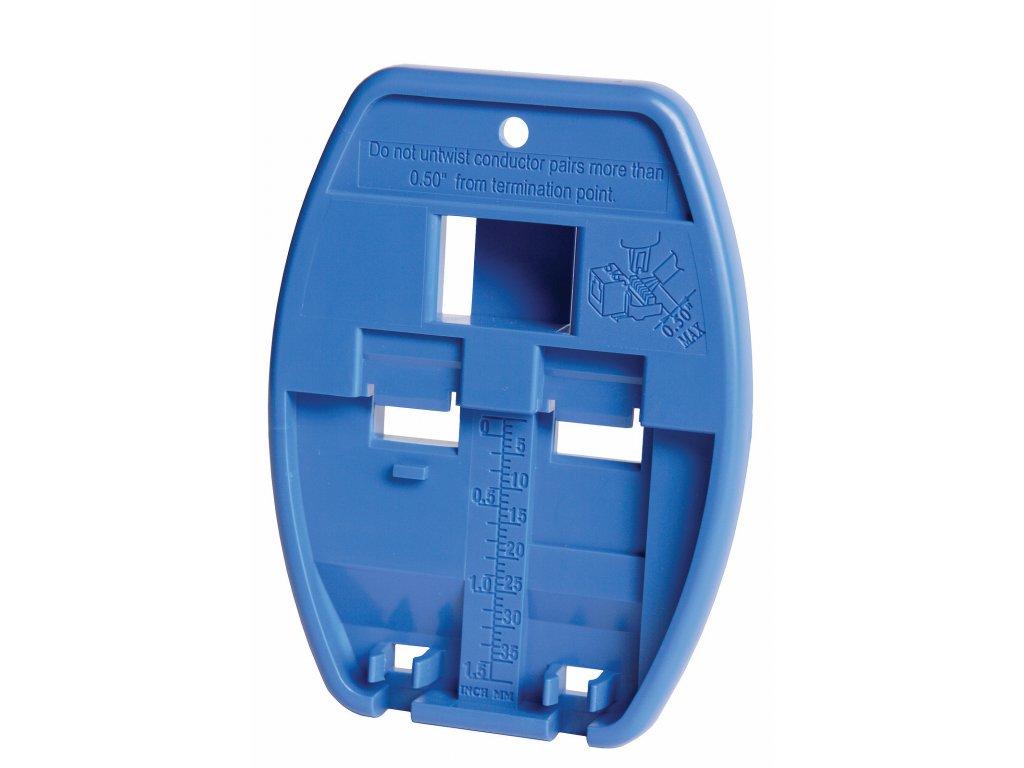Solarix montážní držák na keystony