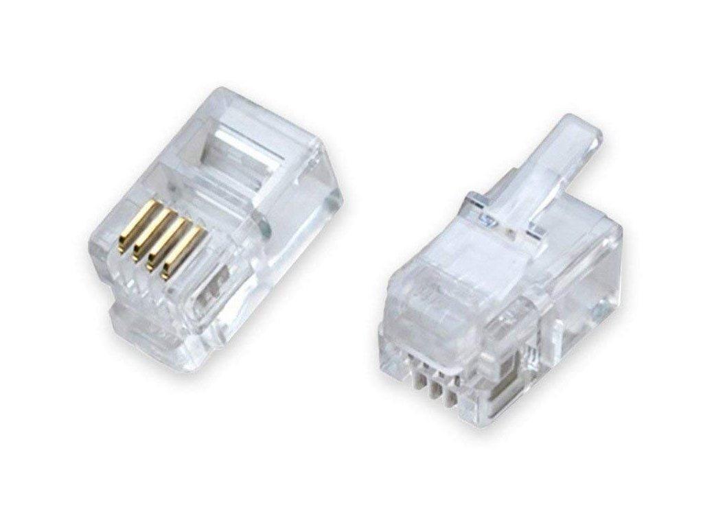 Rj22 Connector e1596675907785