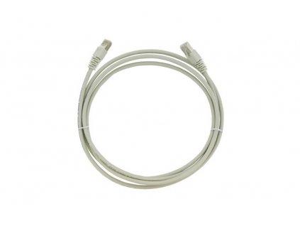 10g patch kabel cat6a sftp lsoh 5m sedy