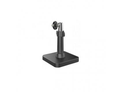 Adaptér pro montáž kamer HIKVISION DS-1291ZJ-BL