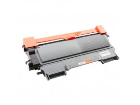 Brother TN-2220 - kompatibilní toner