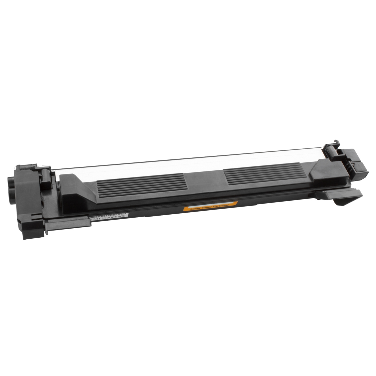 Brother TN-1030 - kompatibilní toner