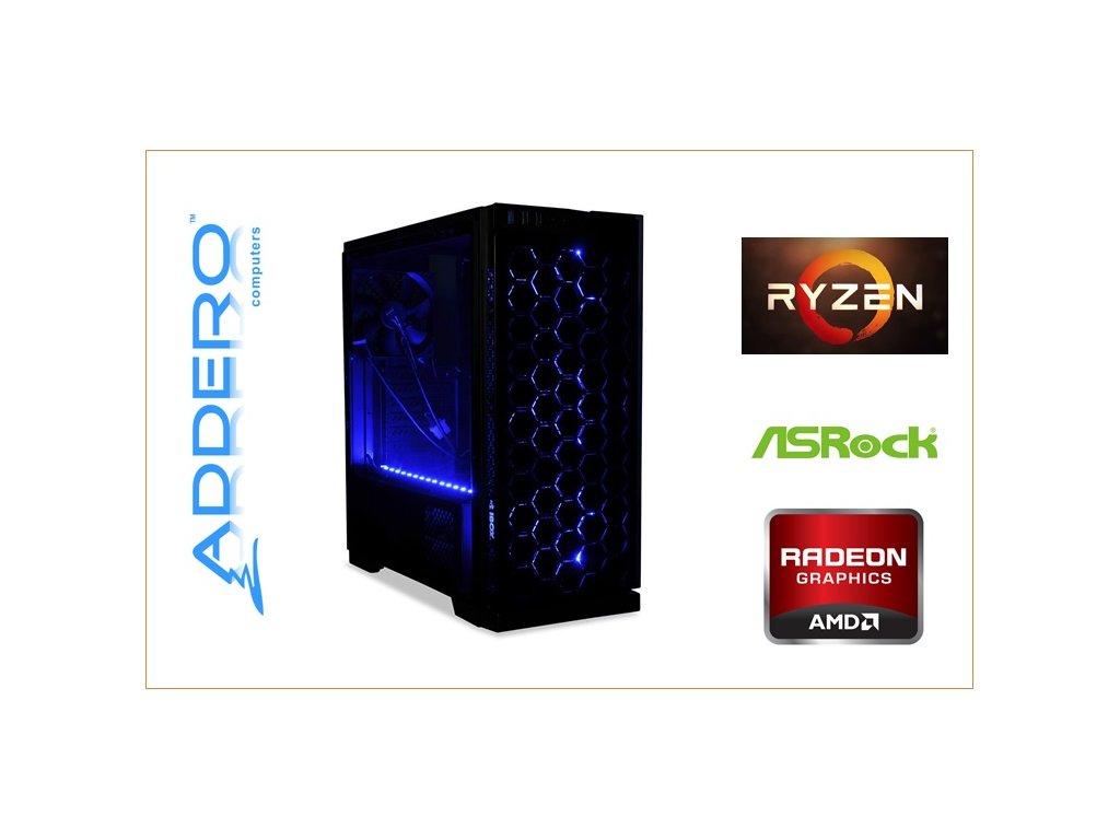 I Box Wizard + AMD R7 + ASRock
