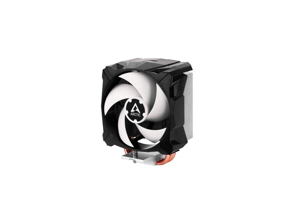 ARCTIC Freezer 13 X