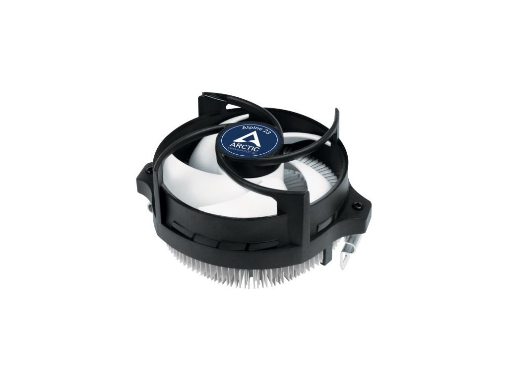 ARCTIC Alpine 23 (pro AMD)