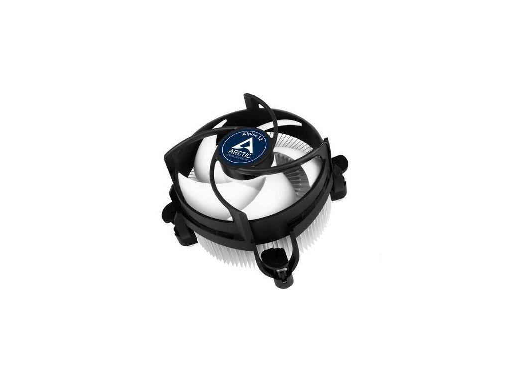 ARCTIC Alpine 12 (pro Intel)