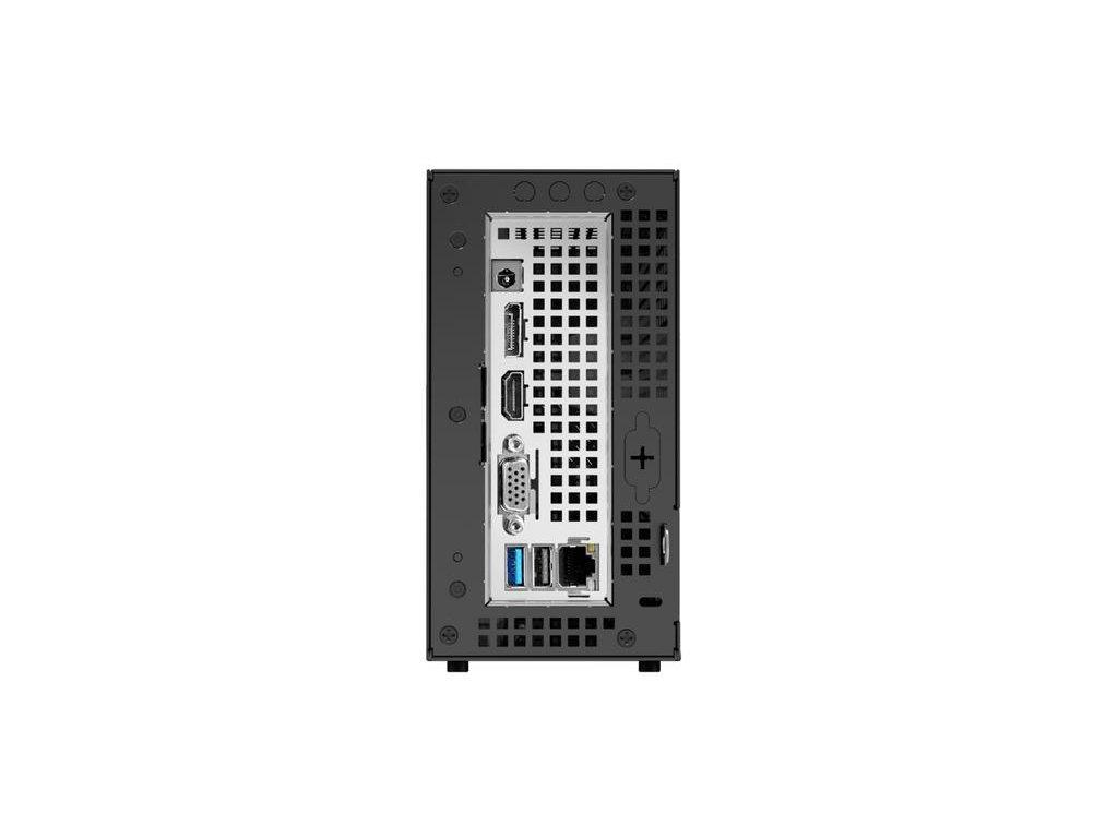 Spire 715 + AMD + Biostar