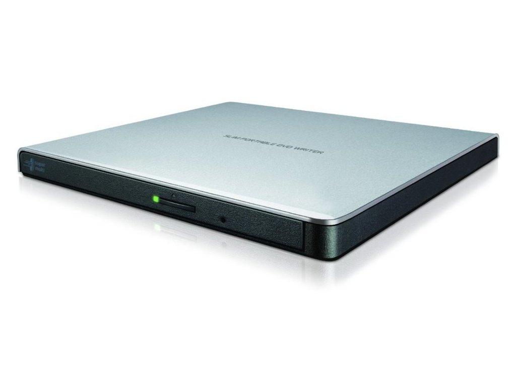 LG GP57ES USB2.0 externí