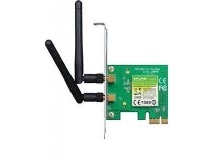 Edimax wi fi PCIe
