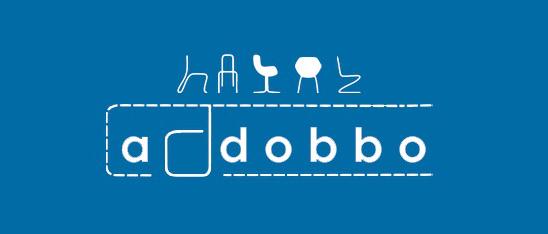 Logo addobbo