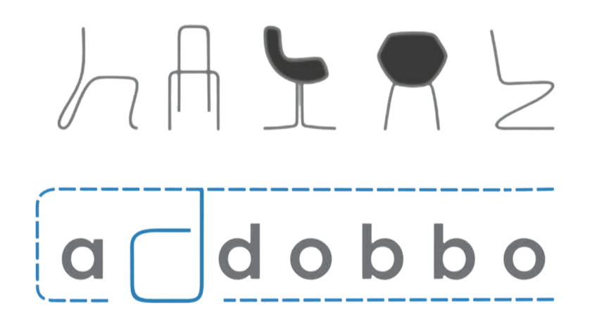 addobbo