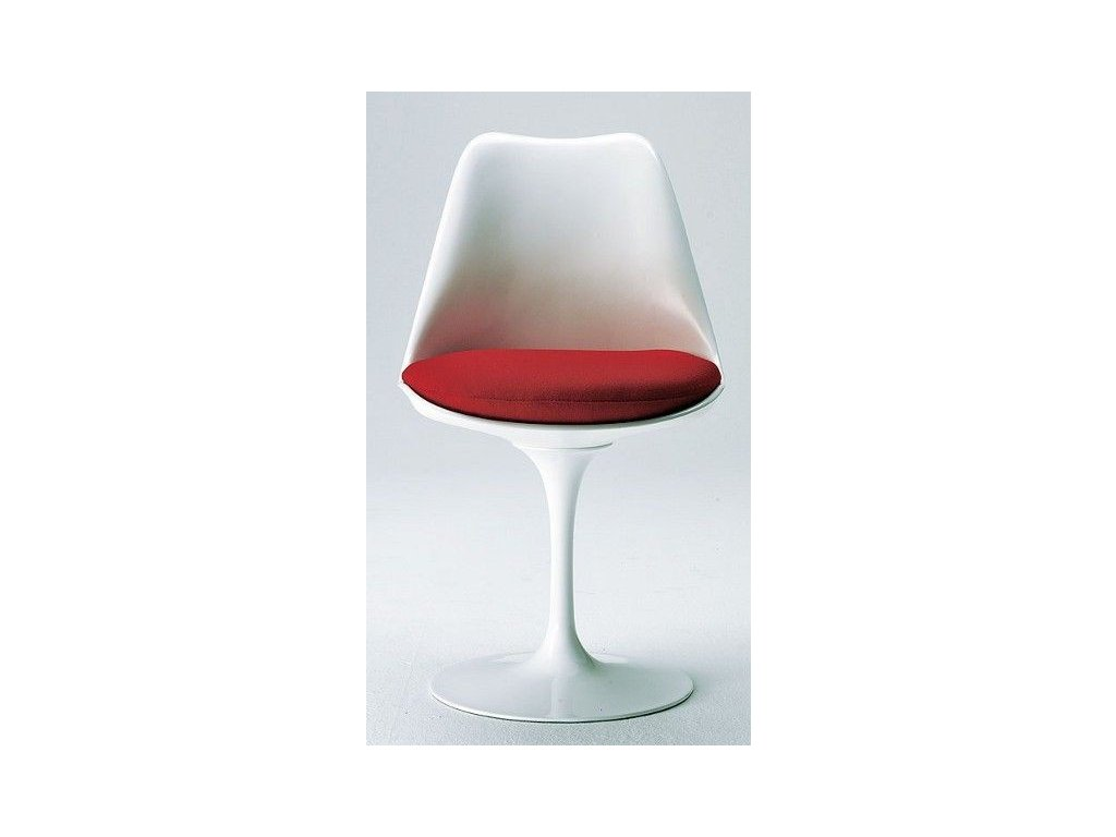Luxusní otočná židle SA04