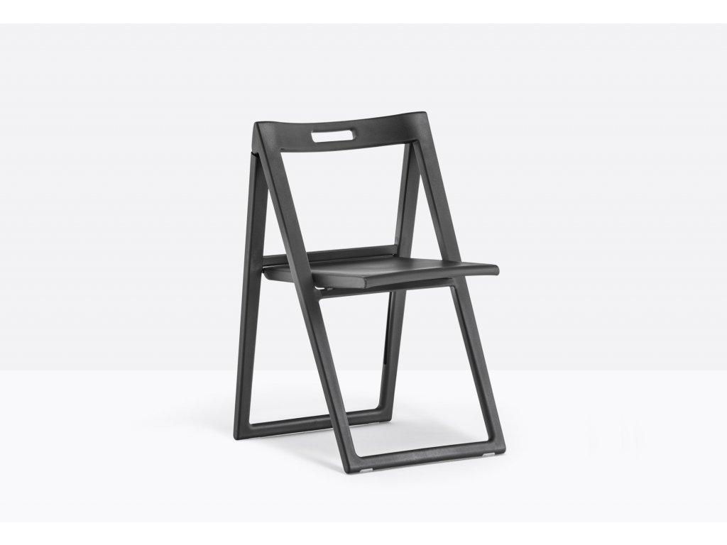 Skládací židle Enjoy