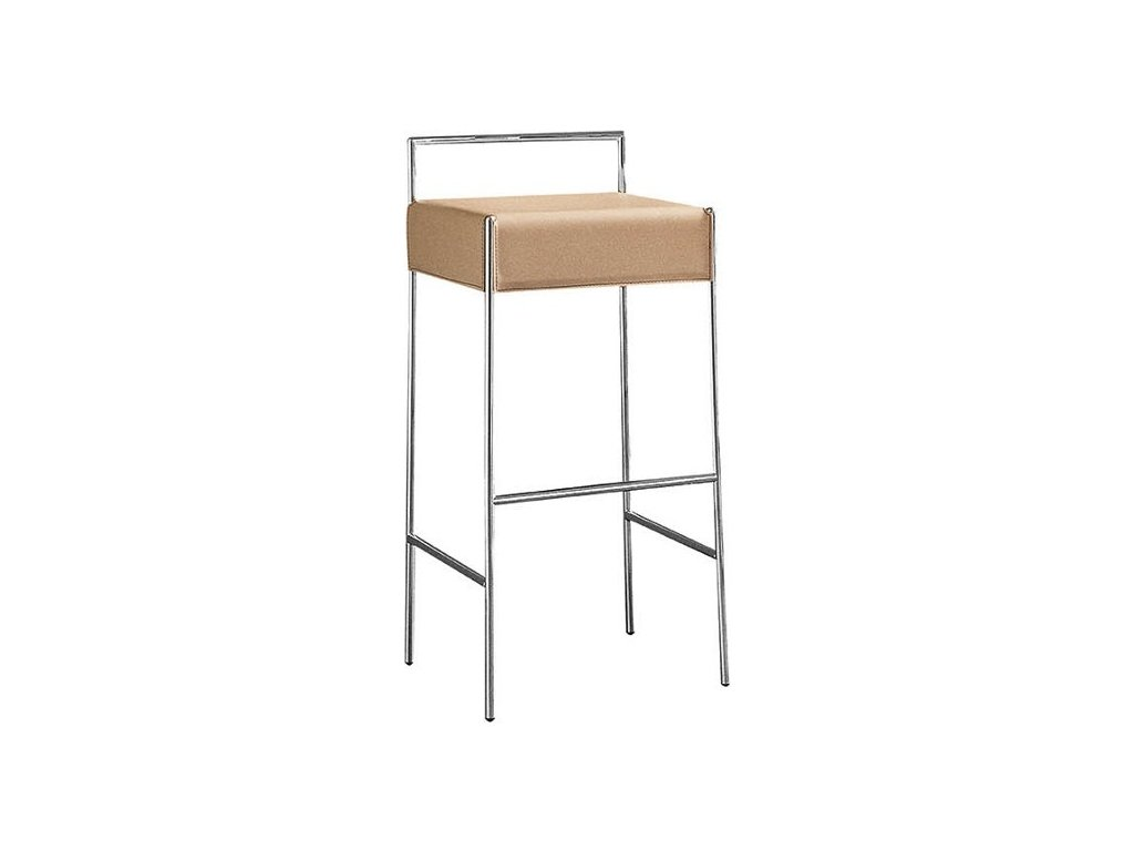 Moderní barová židle Mark