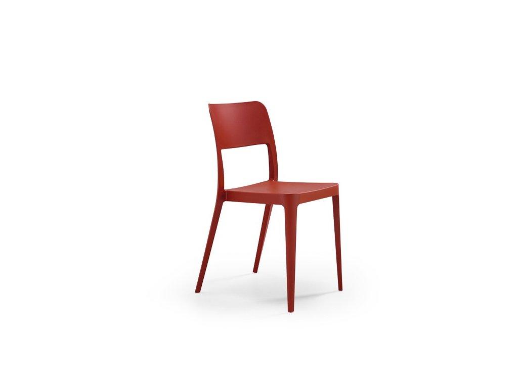 Moderní židle Nené