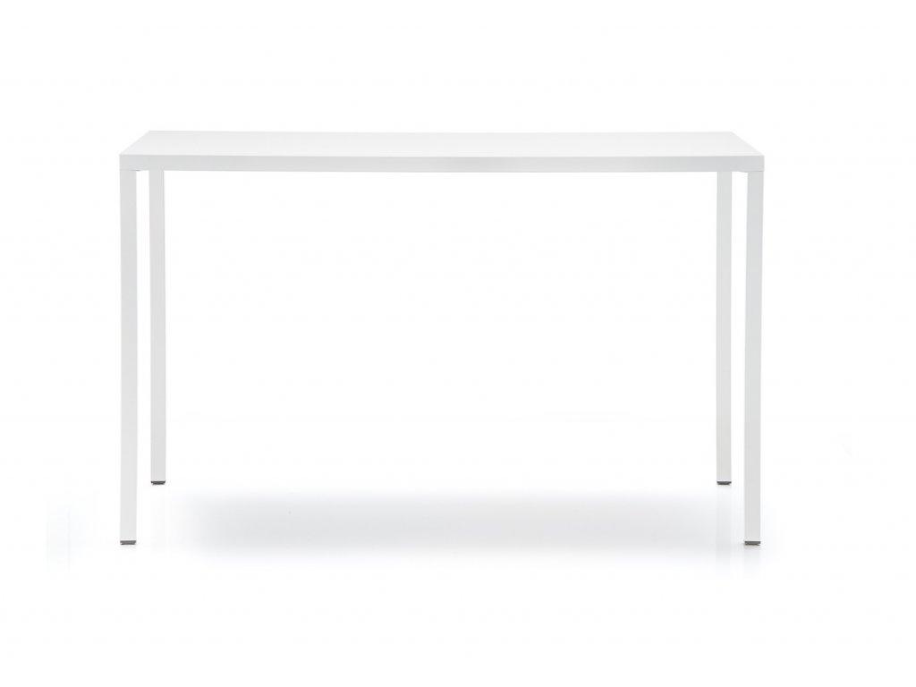Zahradní jídelní stůl Fabbrico 160x90