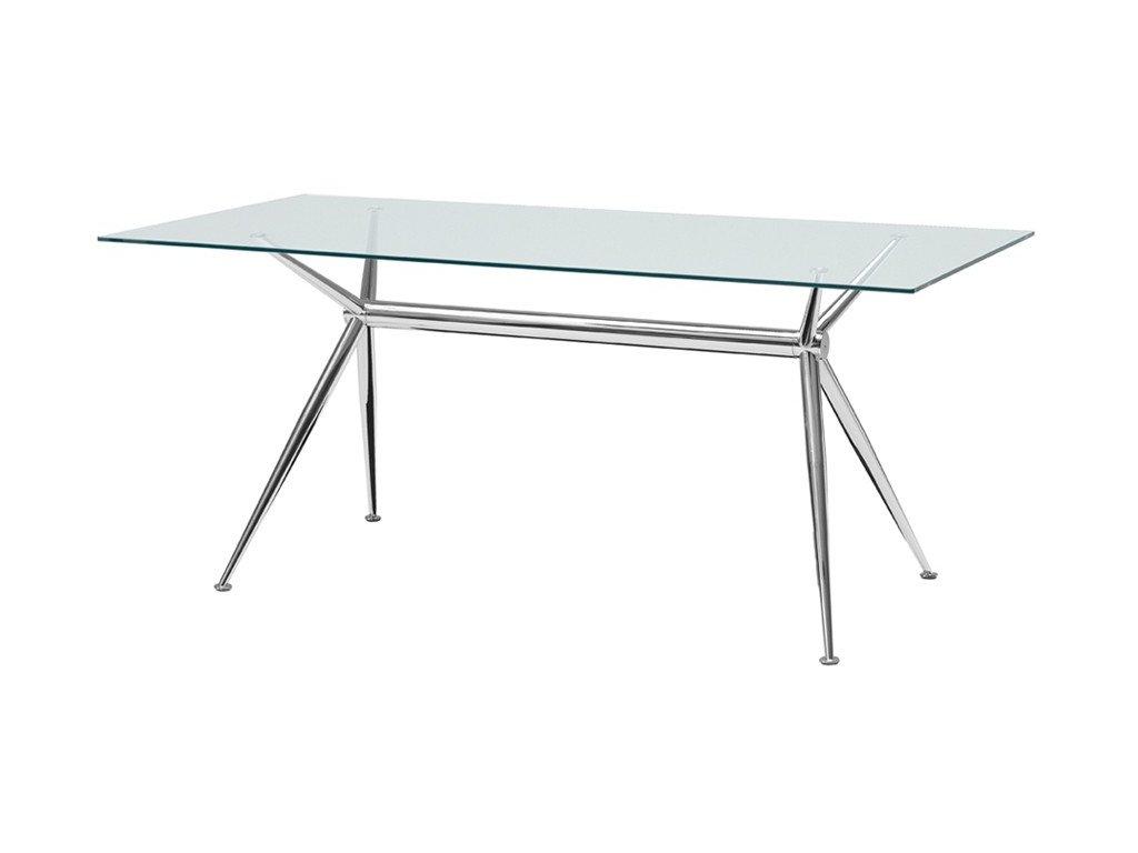 Moderní stůl Brioso 140x80