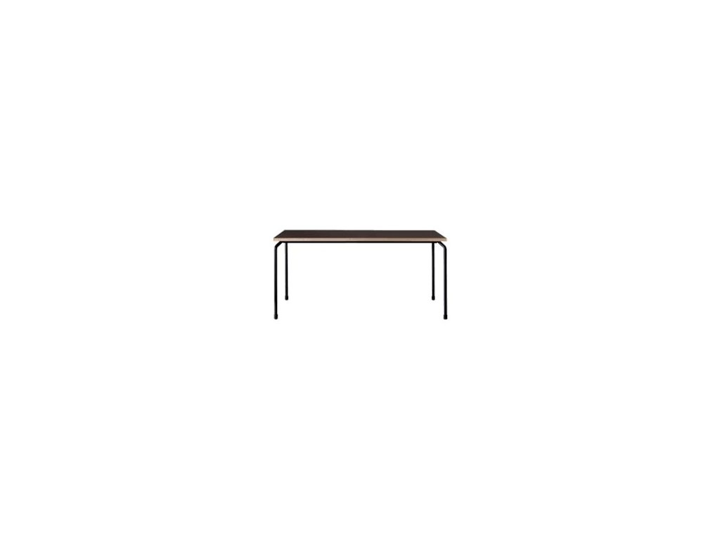 Moderní stůl Master 190x100