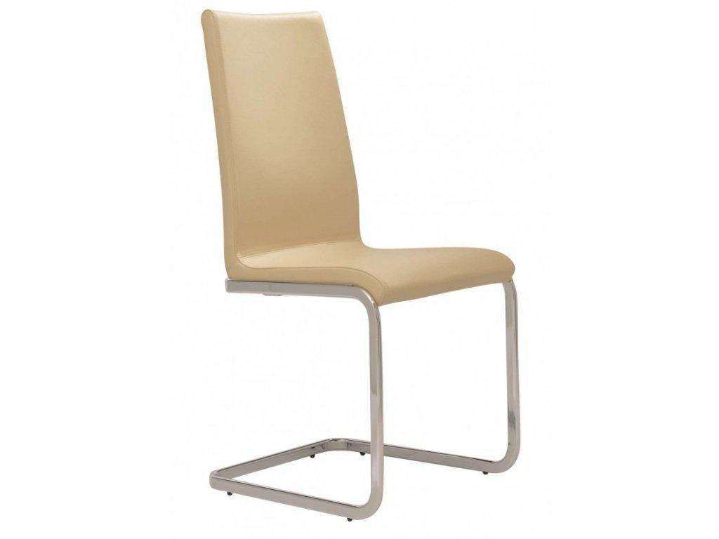 Moderní židle Alex 1920/S