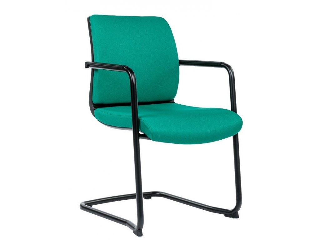 Jednací židle Titan 1995/S