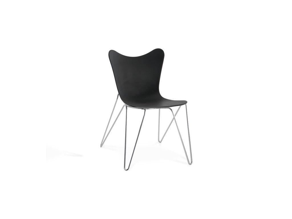 Moderní židle Trip