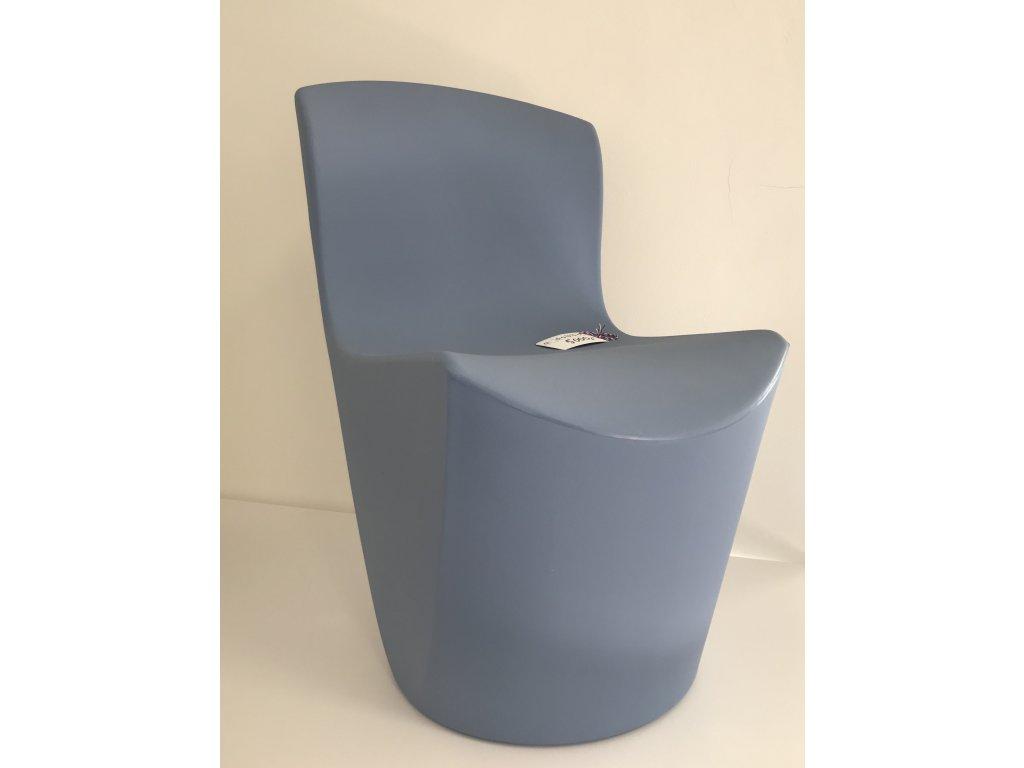 Výprodej! Moderní židle Zoe