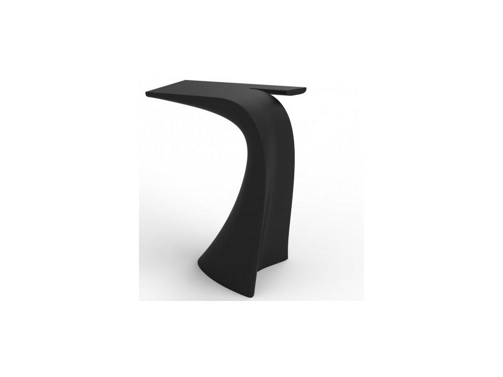 Designový barový stůl Wing